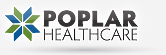 Poplar Healthcare - Home